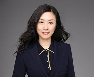 Dr. Xu.jpg