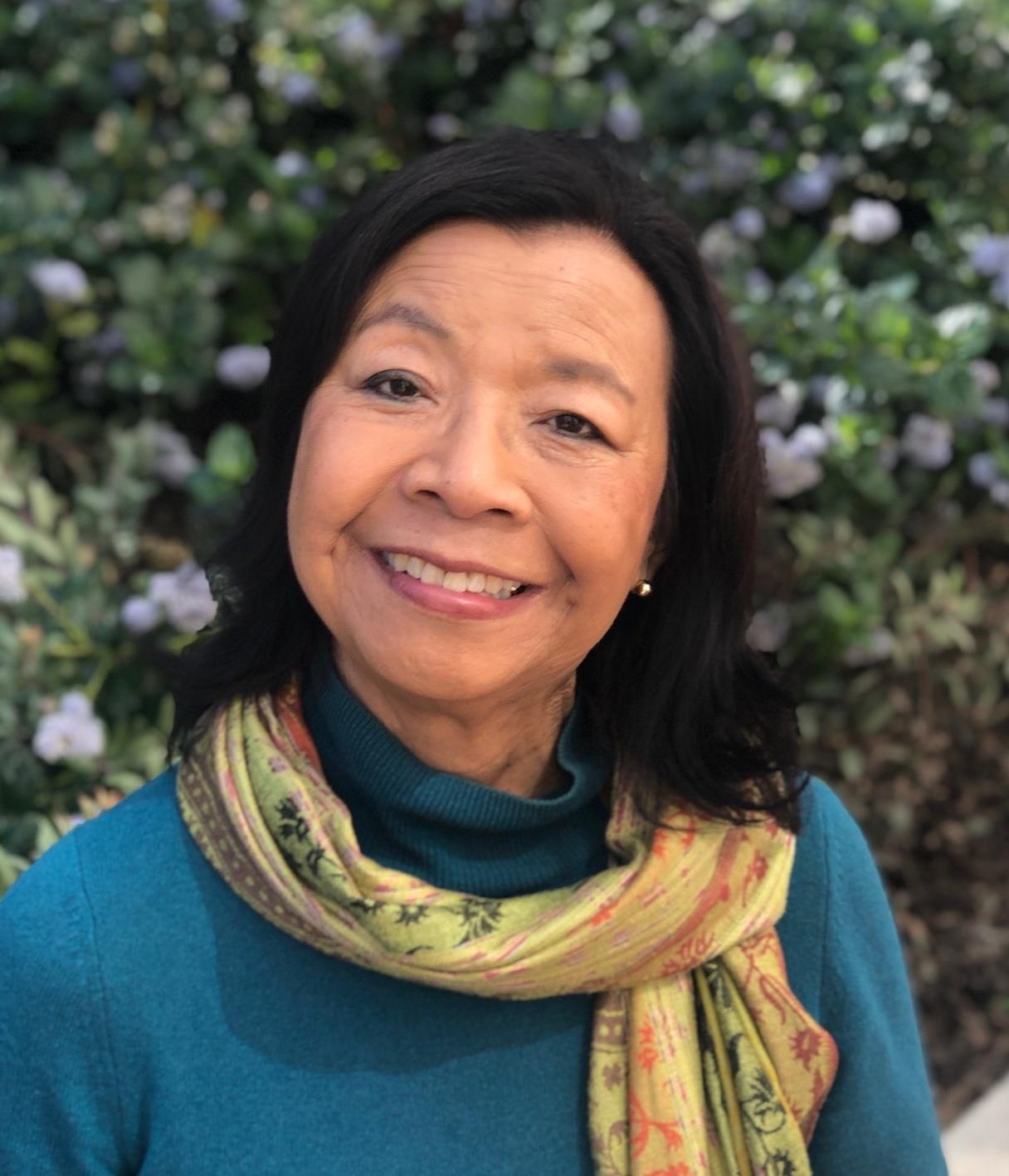 Janice Cheng (www.mindbodygarden.com).JPG