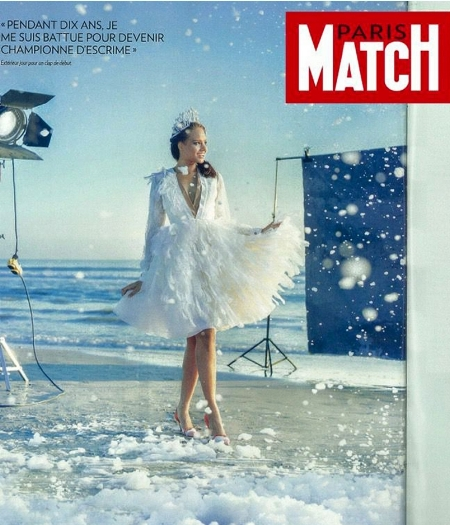 Miss France x Lucie Brochard.vo.jpg
