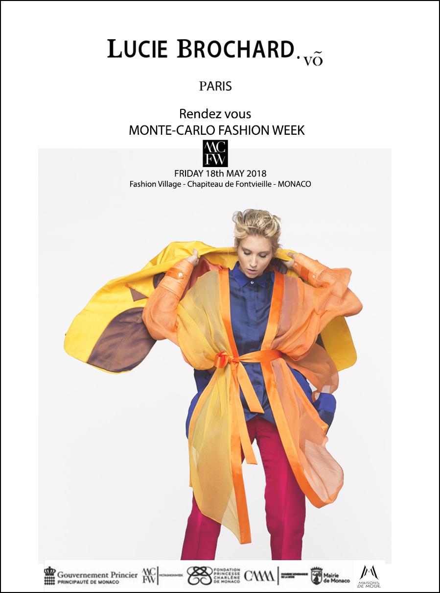 Fashion week Monaco.jpg