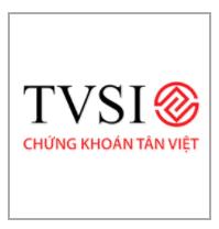 new logo - tvsi.PNG
