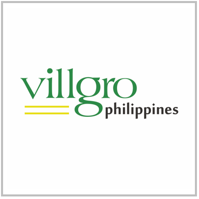 Villgro Philippines.PNG