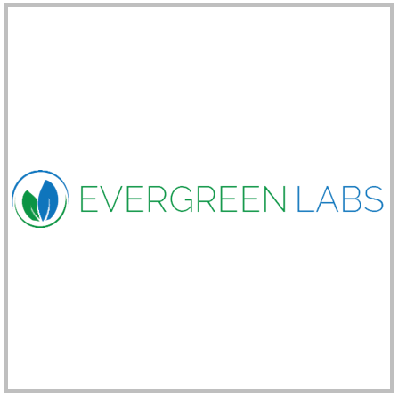 Evergreen Labs.PNG