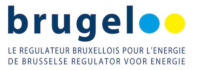 Logo-BRUGEL.jpg