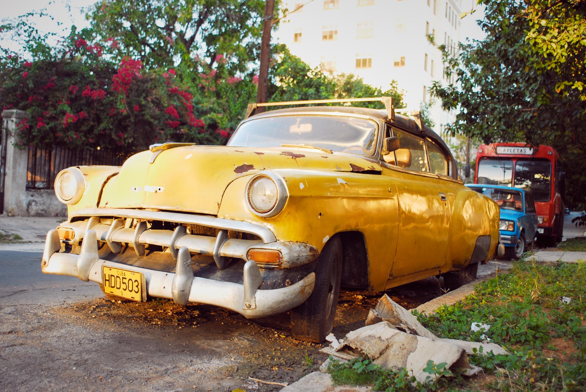 CUBA-02.jpg