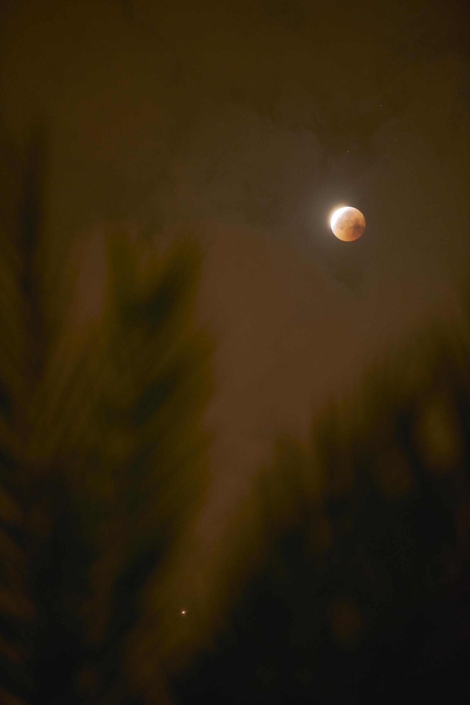 Eclipse-03.jpg
