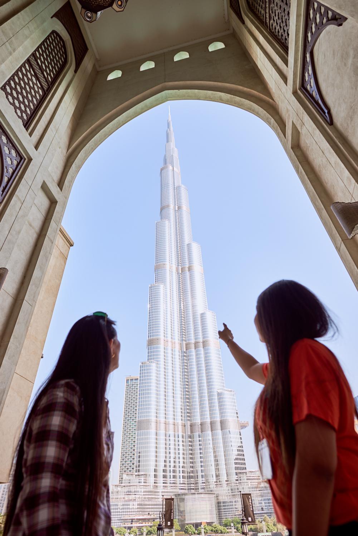 DubaiByFoot-25.jpg