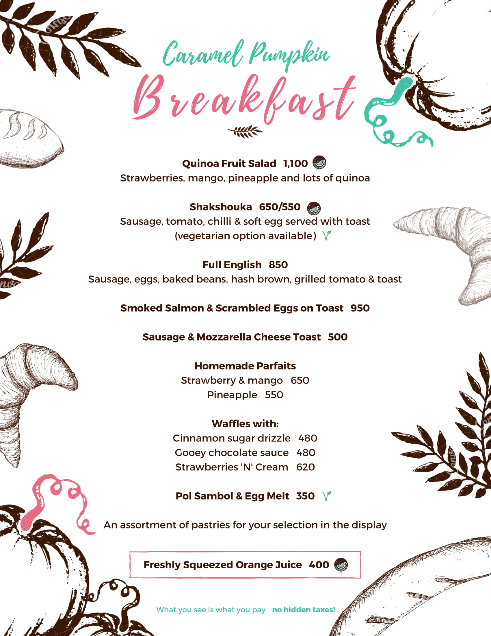 Kids_Bfast Menu - CP-1.jpg