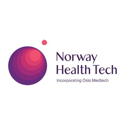 NorwayHealthTech_400x400.png