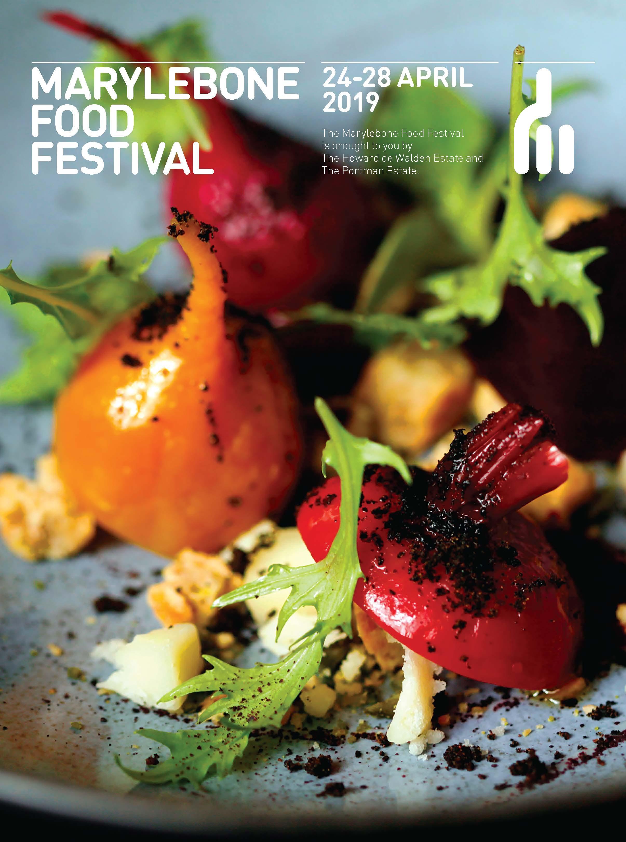 MFF 19 cover.jpg