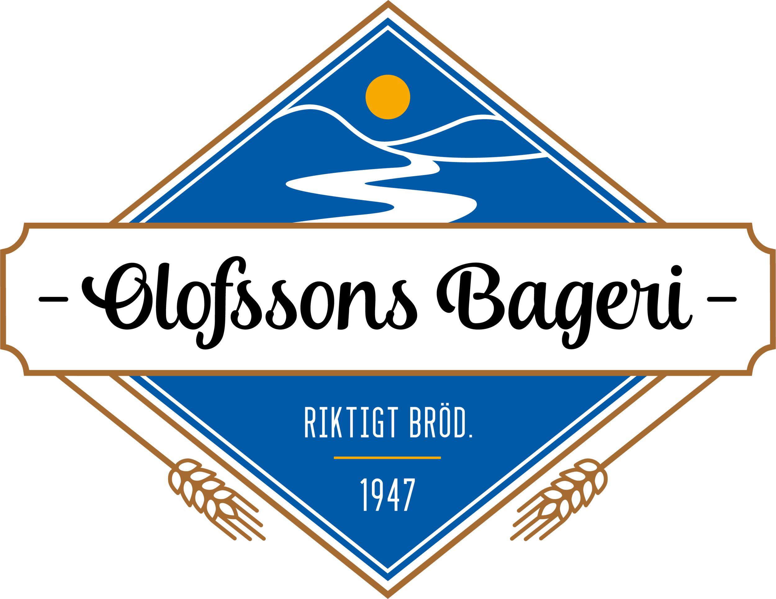 OB-logotyp_rgb.png