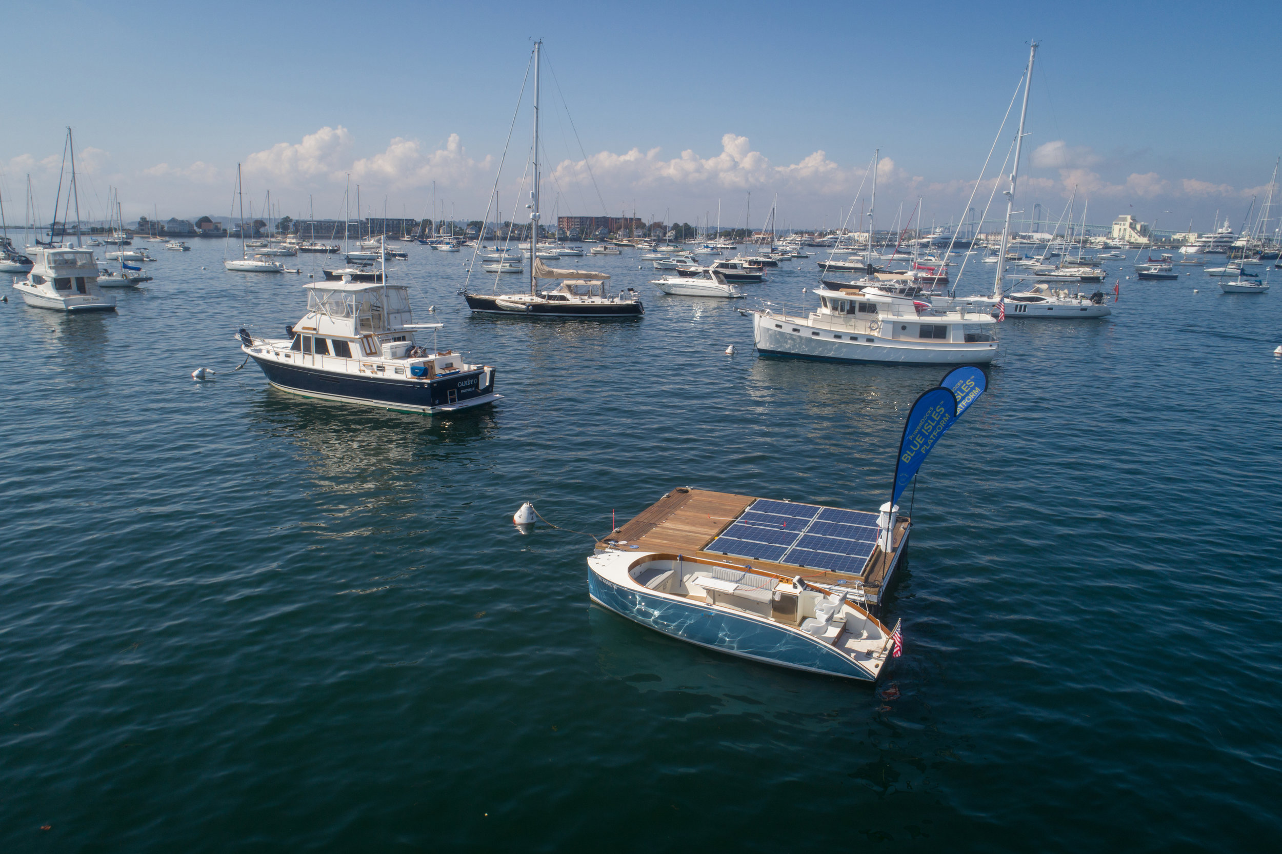 CASE STUDY A - PD1 NPT BOAT SHOW1.jpg