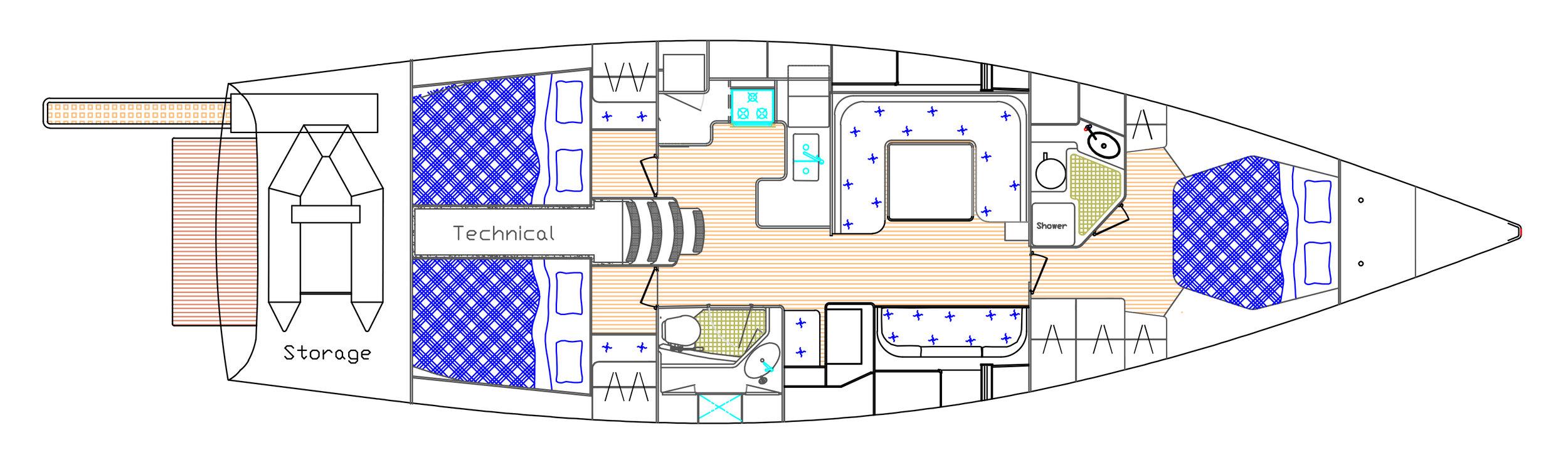 M49 Inerior layout wteak.jpg