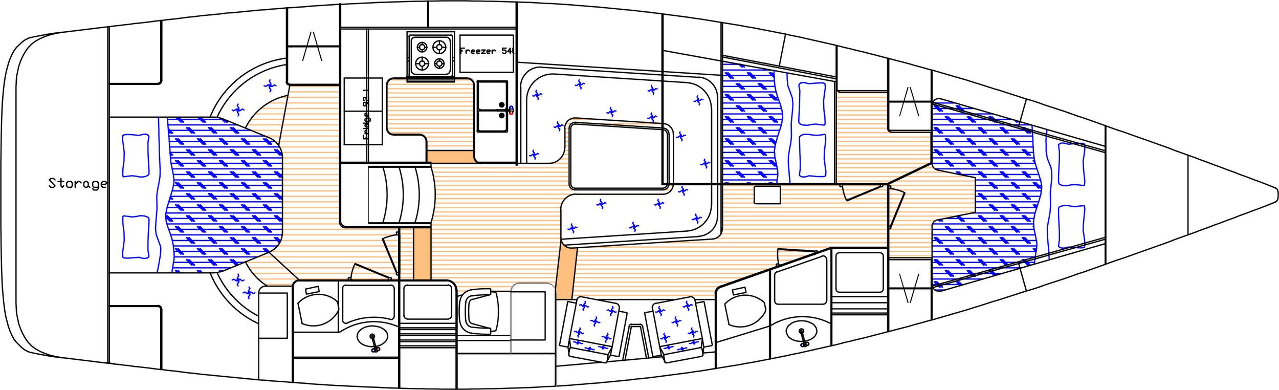 CR 490 DS Interior 1.jpg