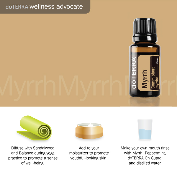 oil-3-ways-myrrh.jpg