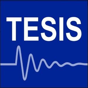 TESIS DYNAware