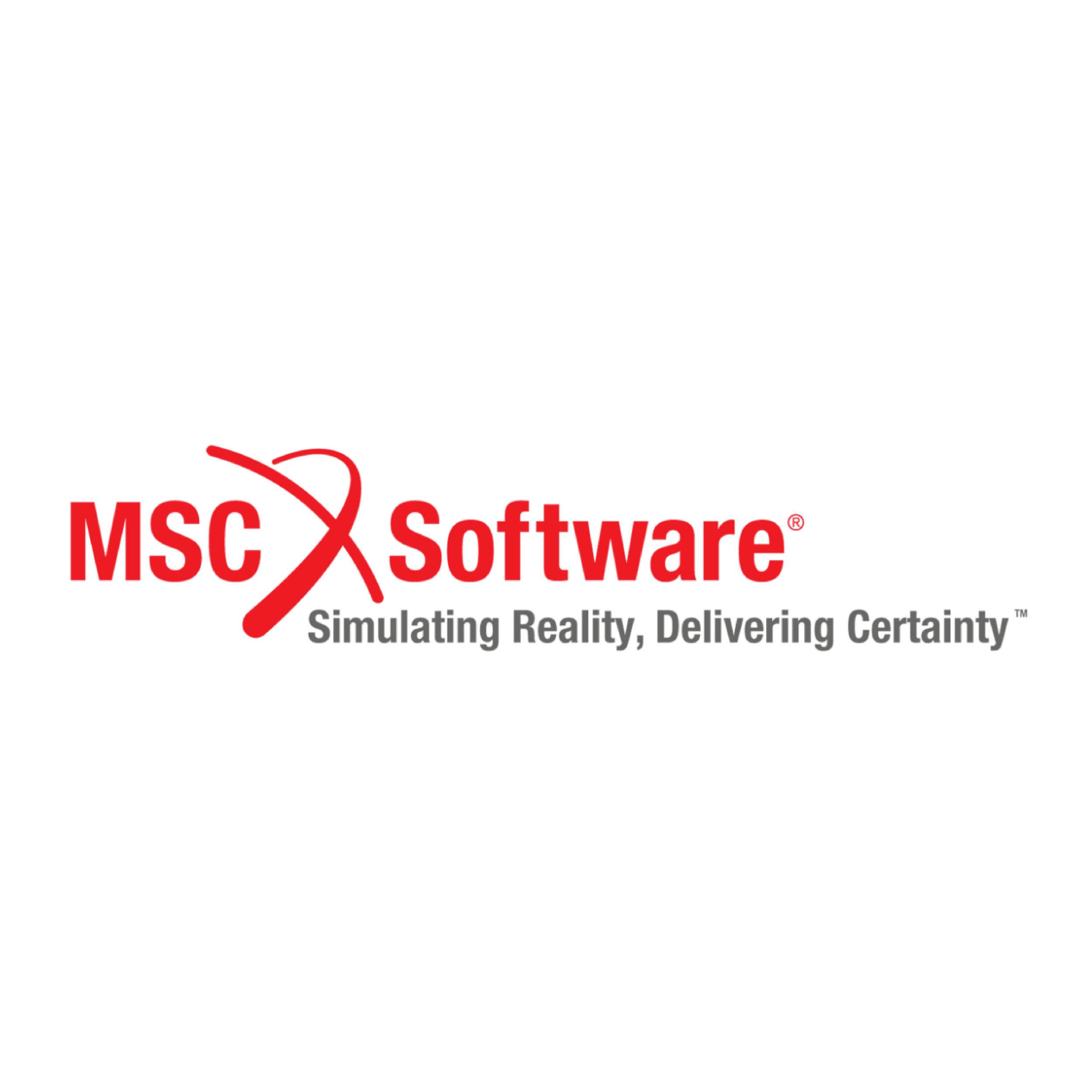 MSC Software.png