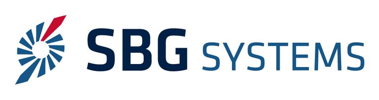 SGB Systems.jpg