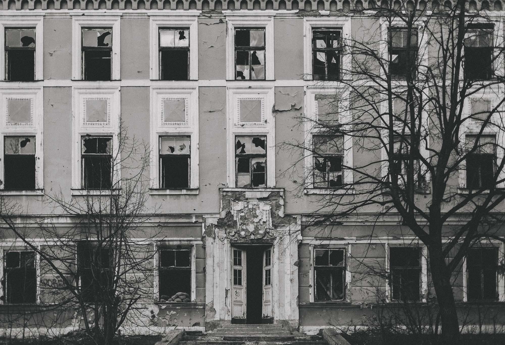 sarajevo-1012.jpg