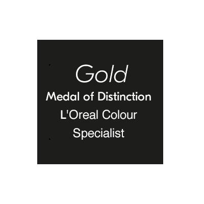award_4.png