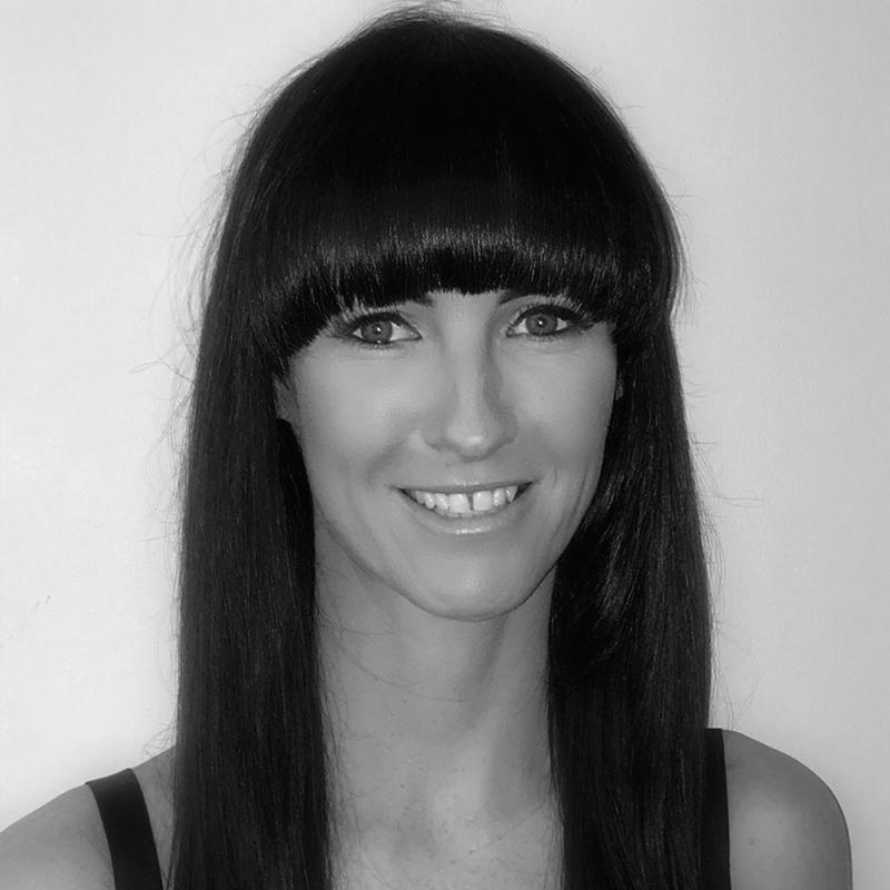 Karina Brady