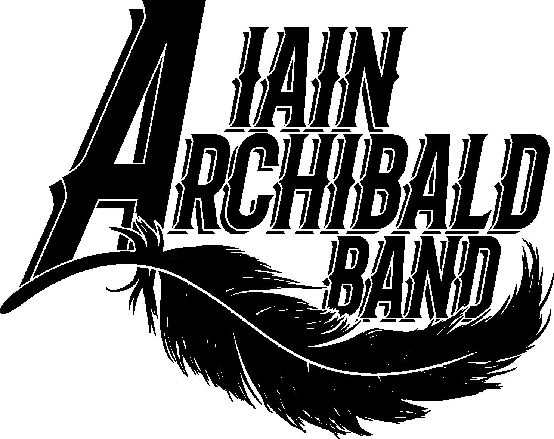 IAB-Logo-2017.png