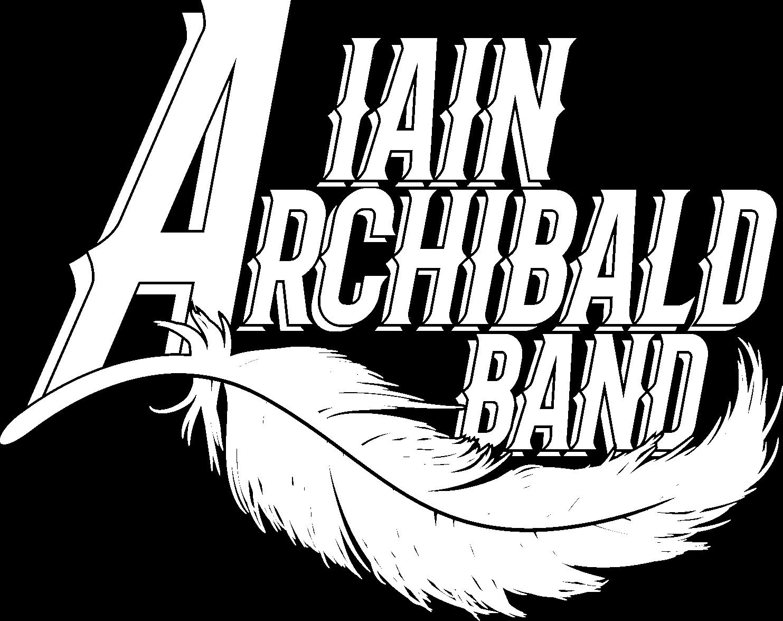 IAB-Logo-2017-white.png