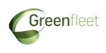Greenfleet_CorporateLogo_RGB.jpg