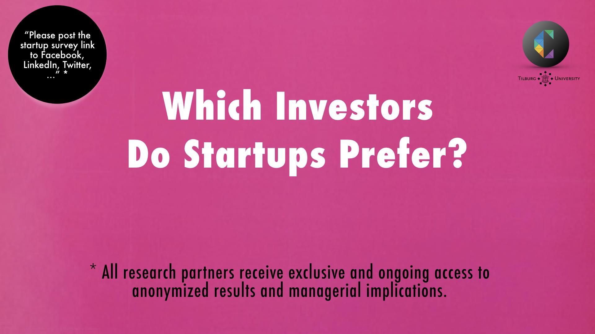 2019 Global Startup Survey Investor Preferences.png