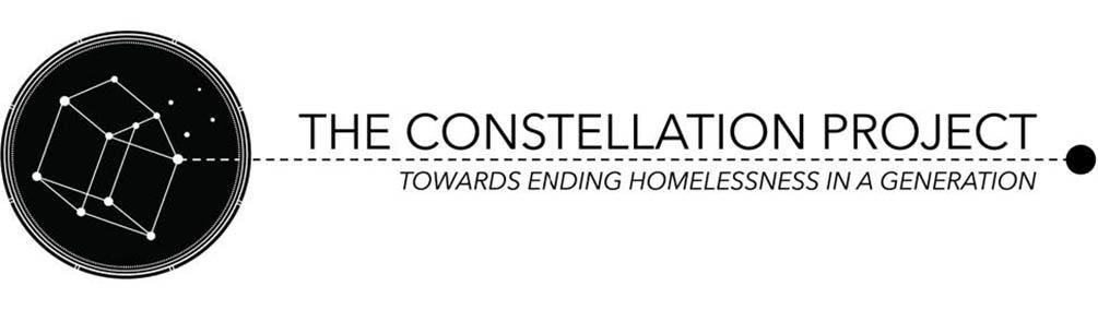 constellation_project_logo.jpg