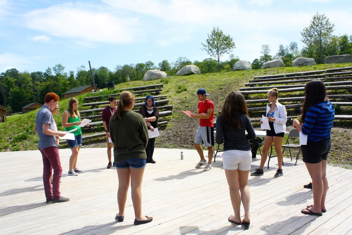amphitheater-005.jpg