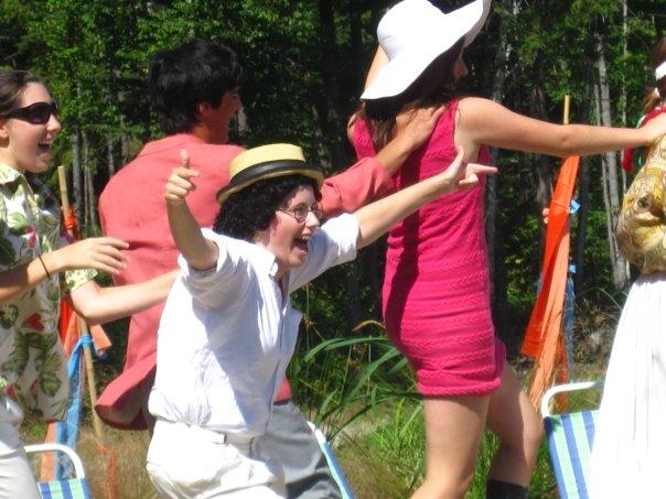 2009-ComedyOfErrors_002.jpg
