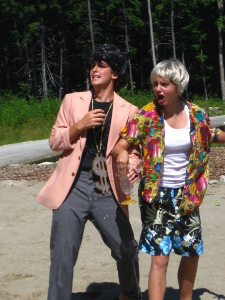 2009-ComedyOfErrors_006.jpg