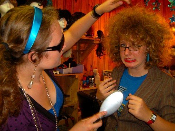 2005-Hairspray_001.jpg