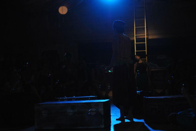 2011-Haroun_023.jpg