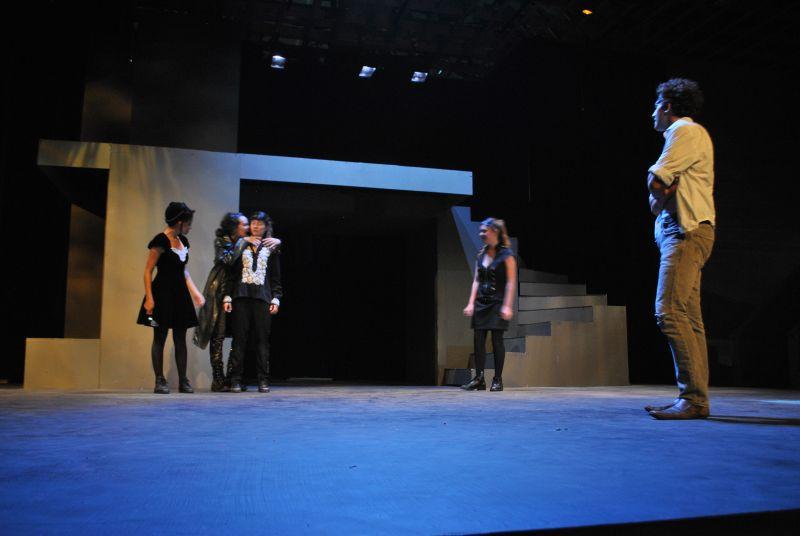 2011-RomeoandJuliet_012.jpg