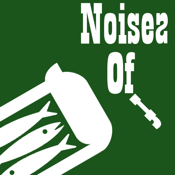 Noises.jpg