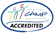 aca-logo with white.png