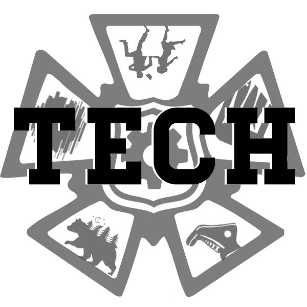 tech S2.jpg