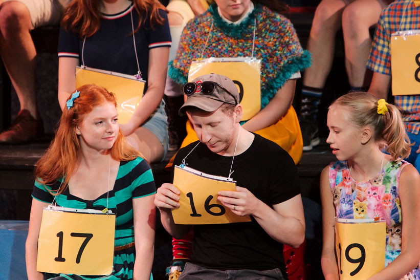Spelling-Bee-25.jpg