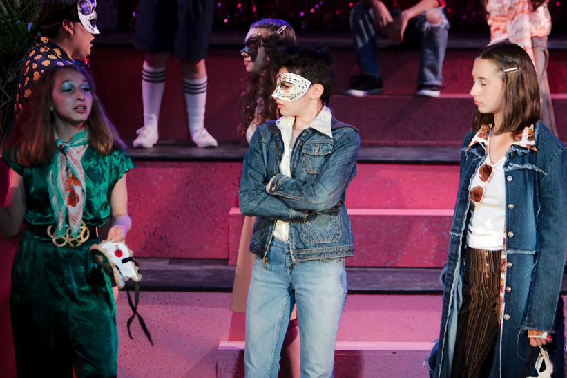 Much-Ado-About-Nothing-02.jpg