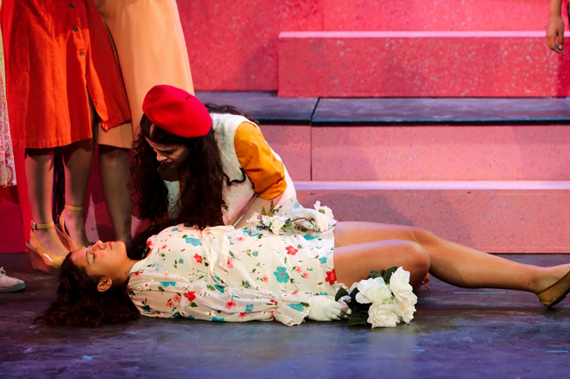 Much-Ado-About-Nothing-30.jpg