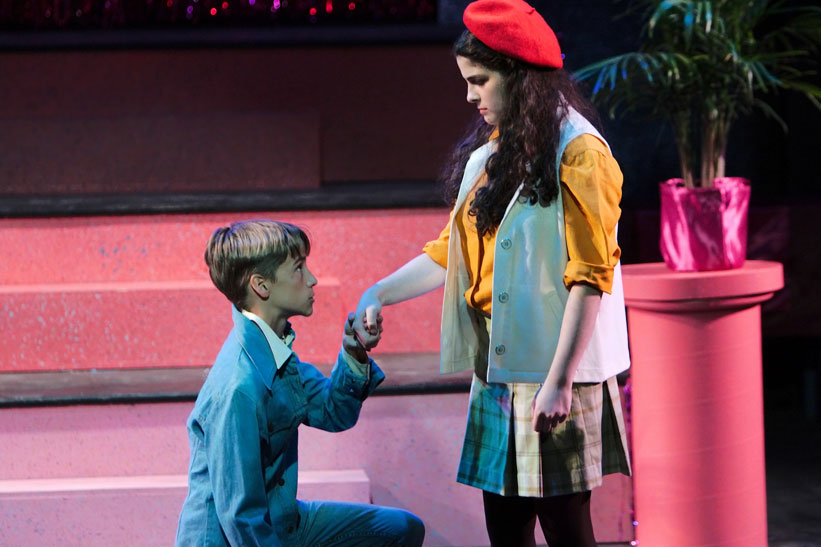 Much-Ado-About-Nothing-32.jpg