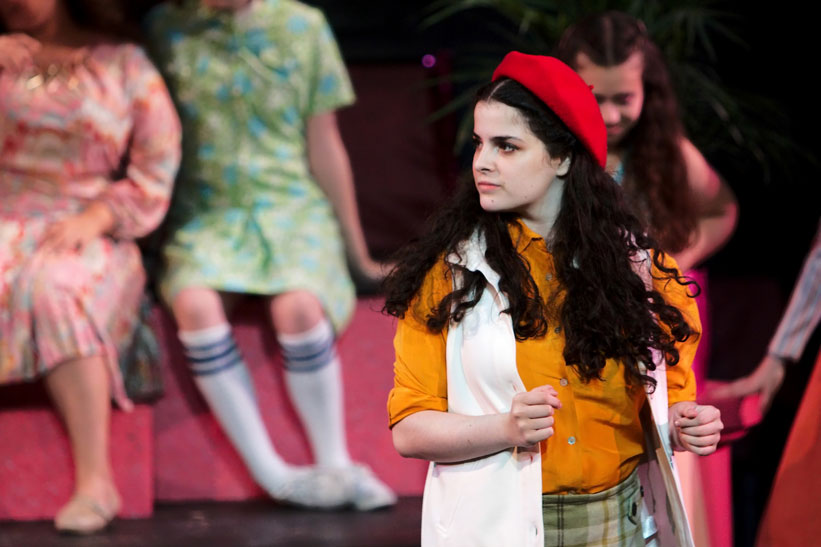 Much-Ado-About-Nothing-42.jpg