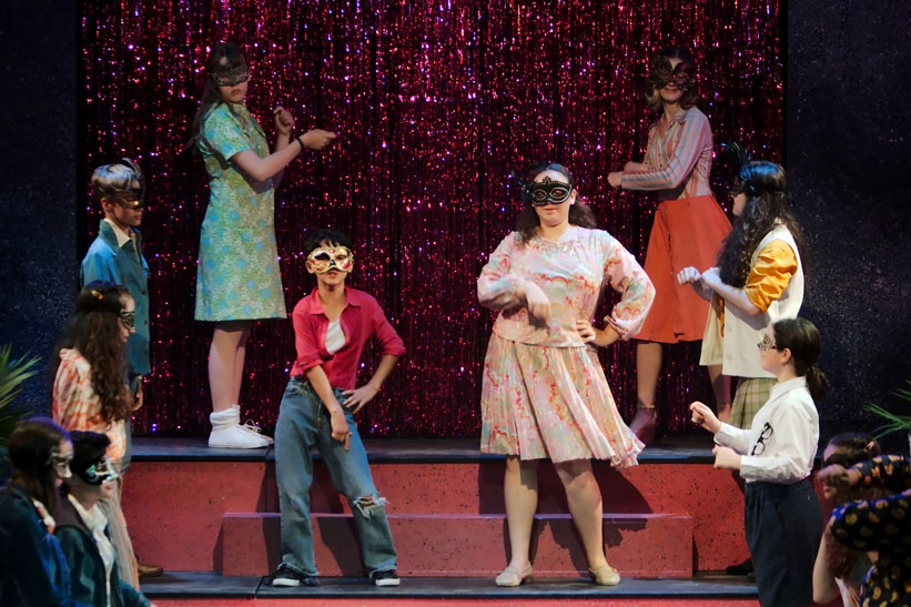 Much-Ado-About-Nothing-51.jpg