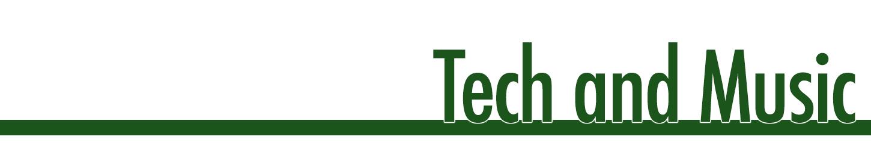 Tech and Music.jpg