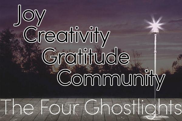 Ghostlights 2.jpg