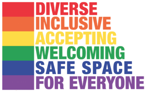 safe+space.png
