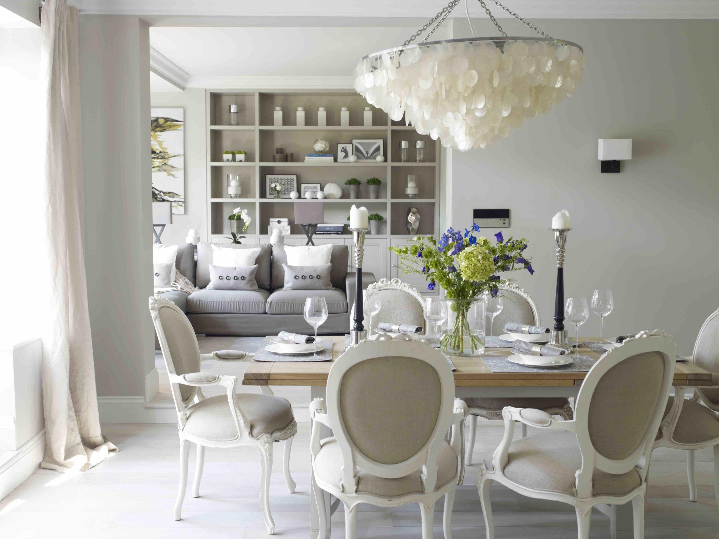 Diningroom 013.jpg