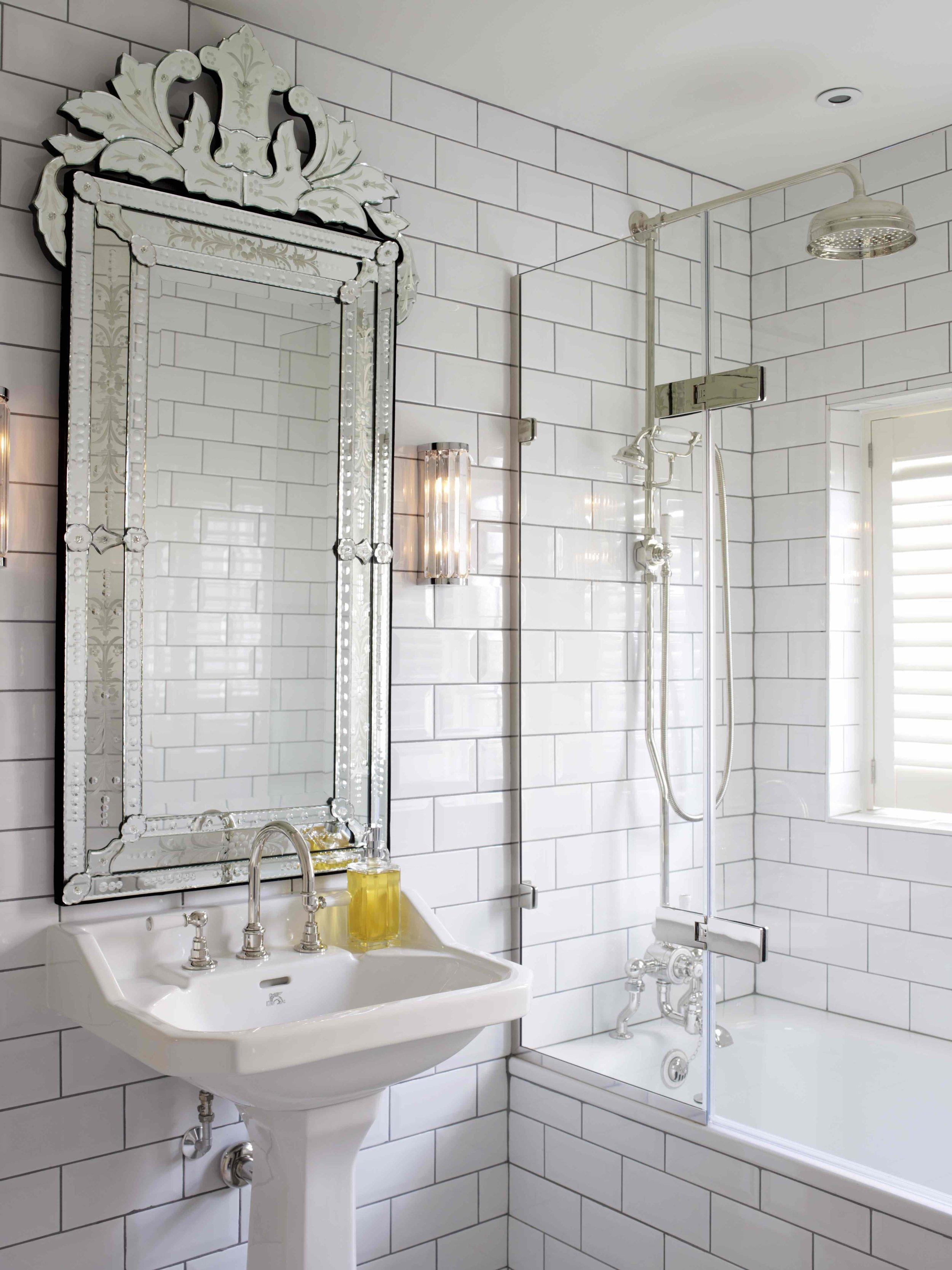 Toilet 007.jpg